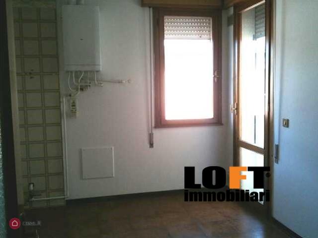 Appartamento affitto ABANO TERME (PD) - 5 LOCALI - 100 MQ