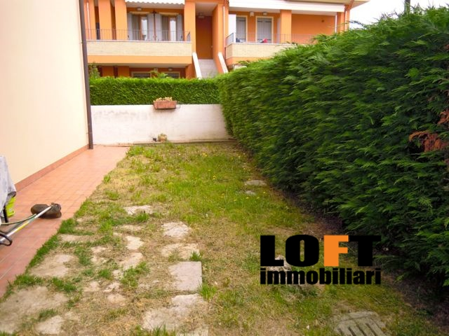 Appartamento Abano Terme PD1039828