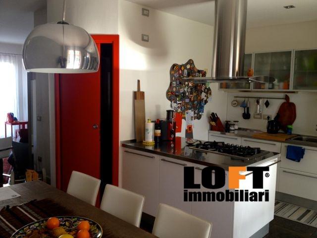 Casa Semindipendente Padova PD1037375