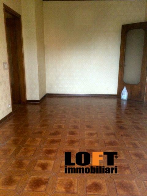 Appartamento vendita PADOVA (PD) - 4 LOCALI - 90 MQ