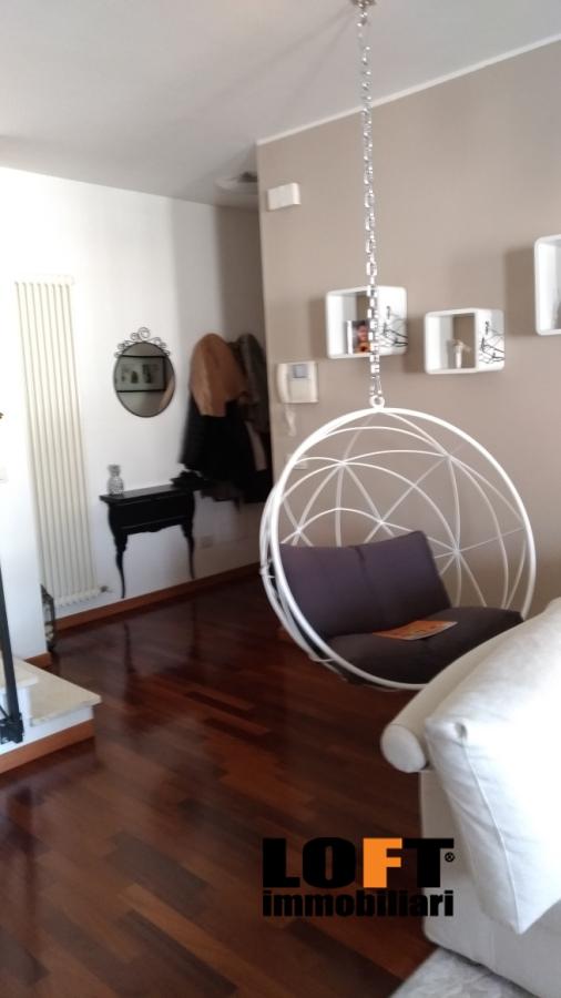 Appartamento in vendita a Abano Terme, 5 locali, prezzo € 250.000 | CambioCasa.it