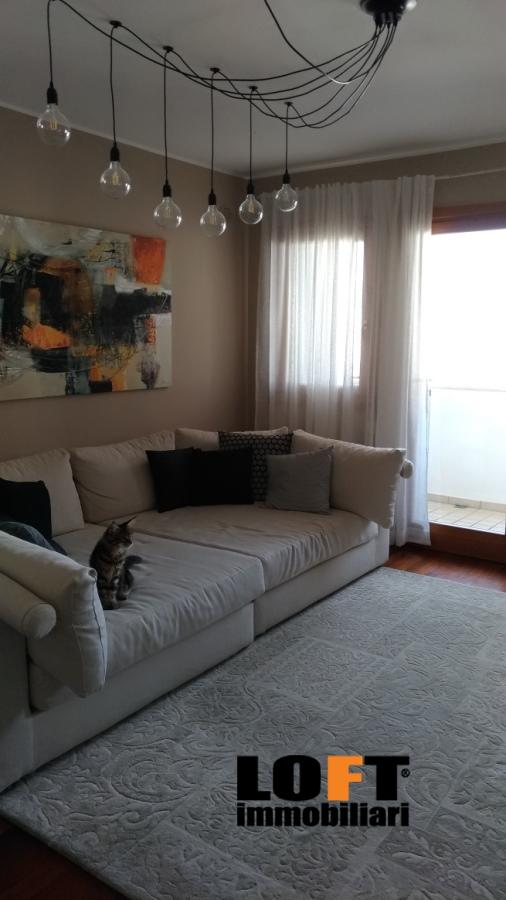 Appartamento Abano Terme PD1016366