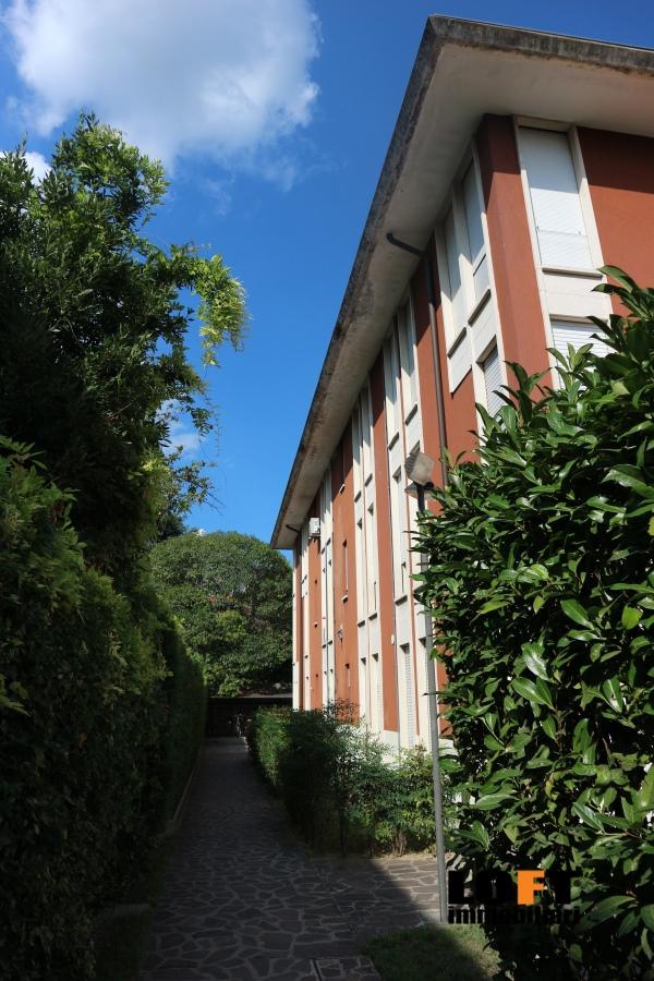 padova affitto quart: padova loft-immobiliari