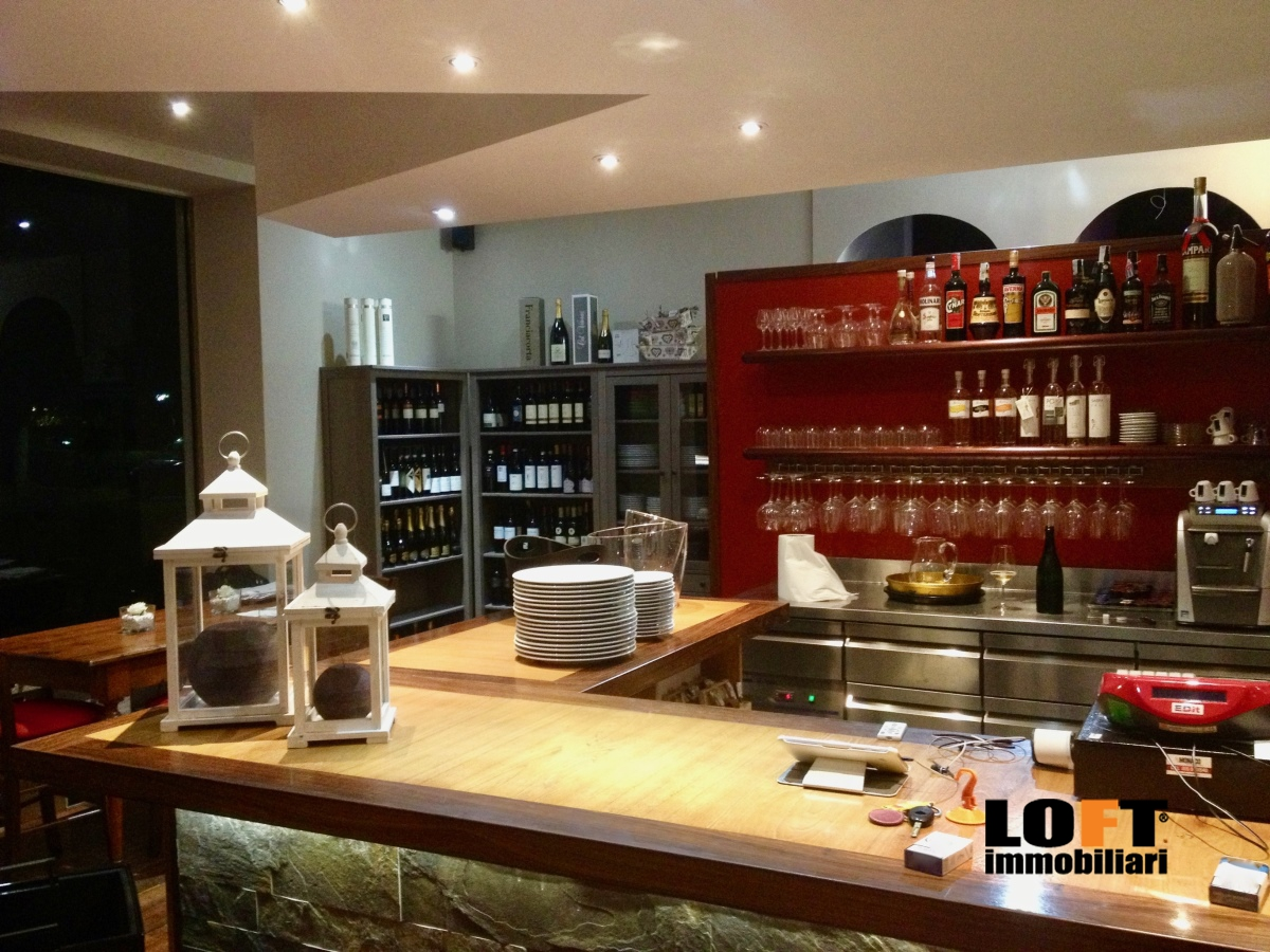 Locale Commerciale Abano Terme PD1099941