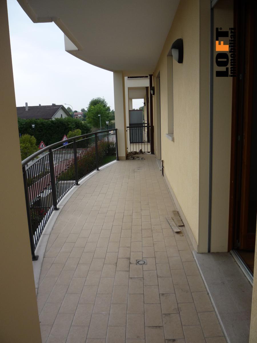 Appartamento in vendita a Abano Terme, 3 locali, prezzo € 145.000 | CambioCasa.it