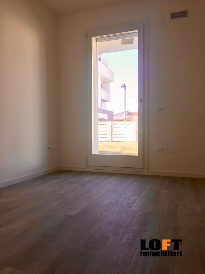 Appartamento Abano Terme PD1101142