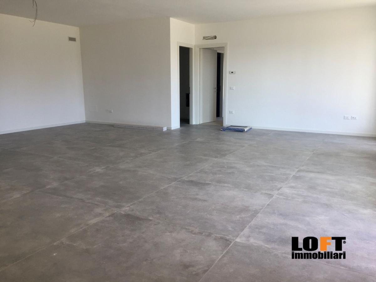 Appartamento Abano Terme PD1101143